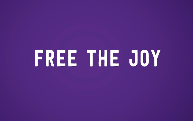 Amazebites_0001_Free The Joy