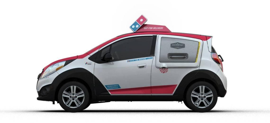 chevrolet-spark-dominos-pizza_1440x655c