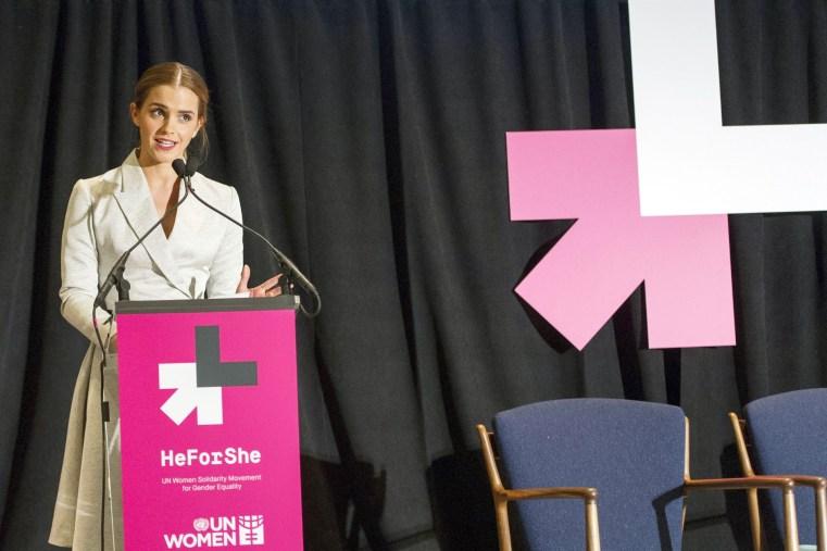 Emma-Watson-UN-speech-Sep-2014-5Mar15-Getty_b