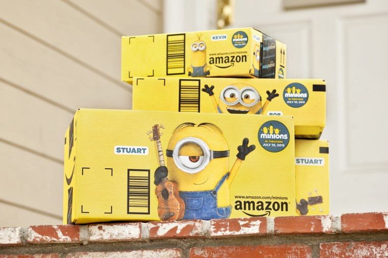 la-et-ct-minions-amazon-boxes-universal-illumination-20150601
