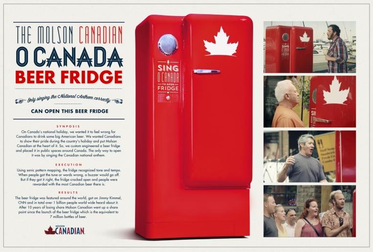 molson-canadian-molson-canadian-beer-the-beer-fridge-o-canada-media-promo-direct-marketing-377527-adeevee