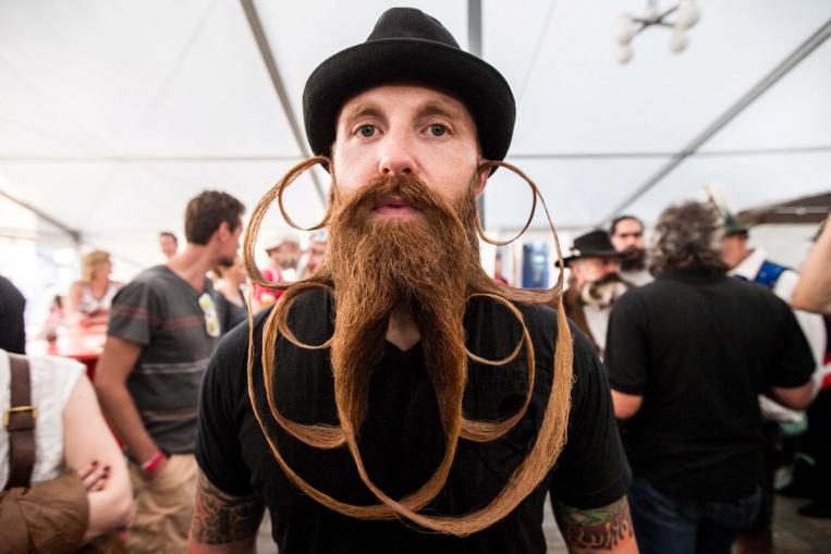world-beard-moustache-championships-2015