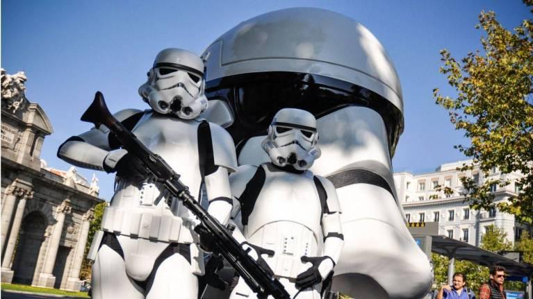 1446209536_Face_the_Force_Starwars_alcal_ks_15_thumb_1280