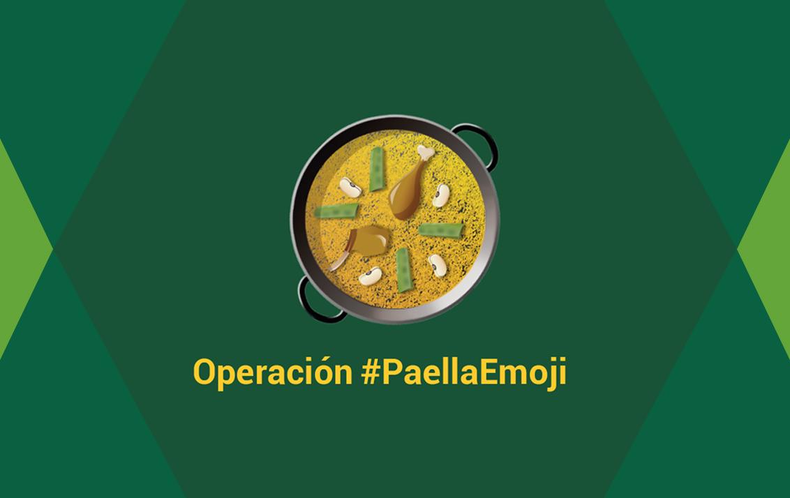 operacion-paella-verde