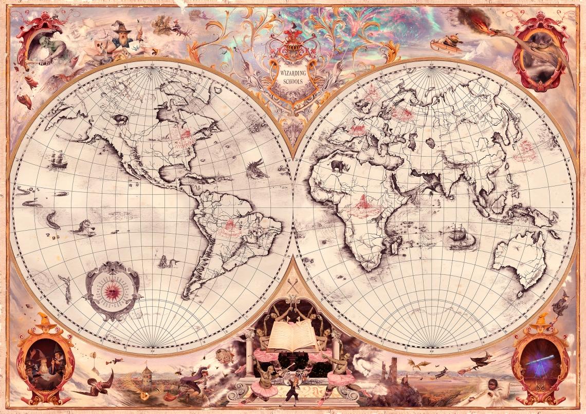 Wizarding_Schools_Map_LR.jpg